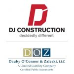 DJ Construction