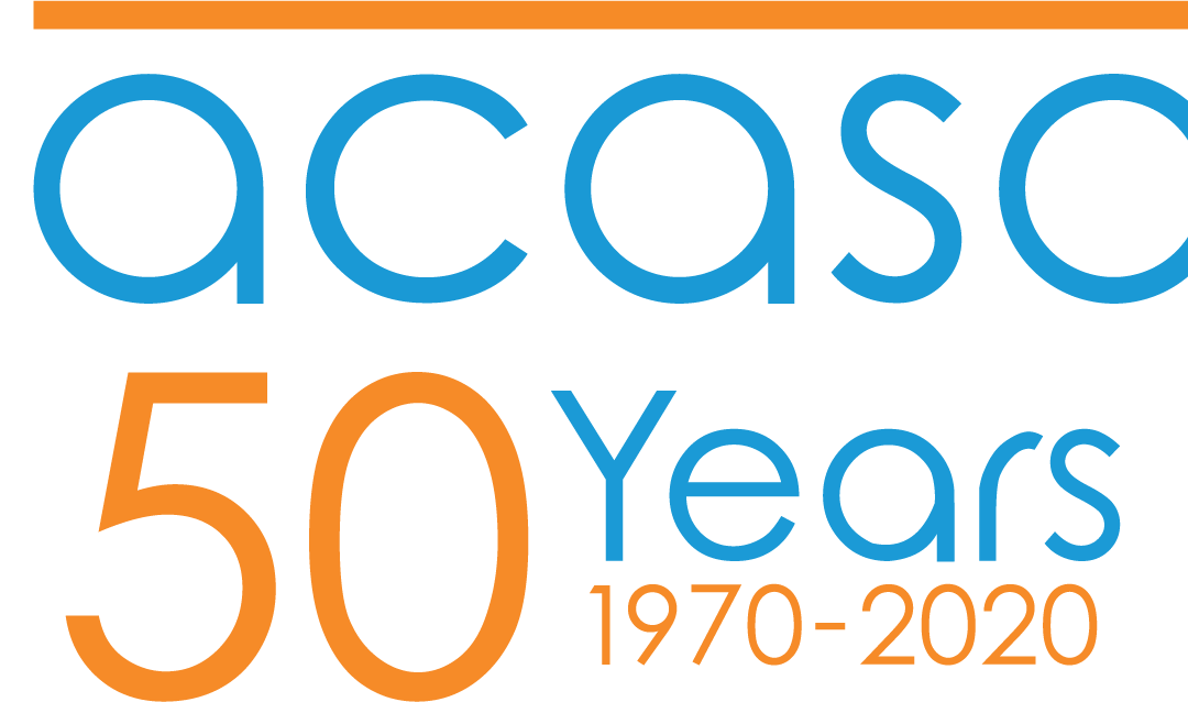 50 Years of Lacasa: Looking Back and Looking Ahead