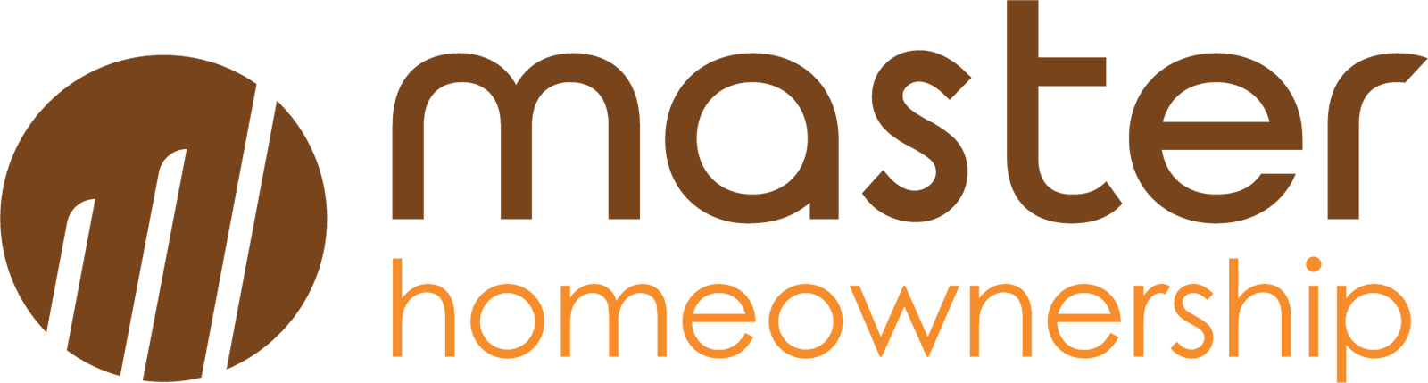 Master Homeownership by Lacasa