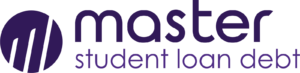 Master Student Loan Debt by Lacasa