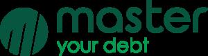 Master Your Debt by Lacasa