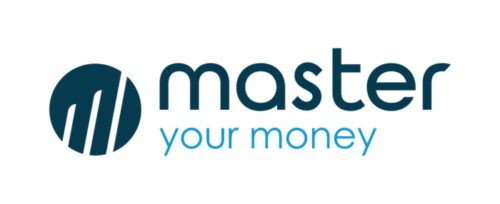Master your Money by Lacasa