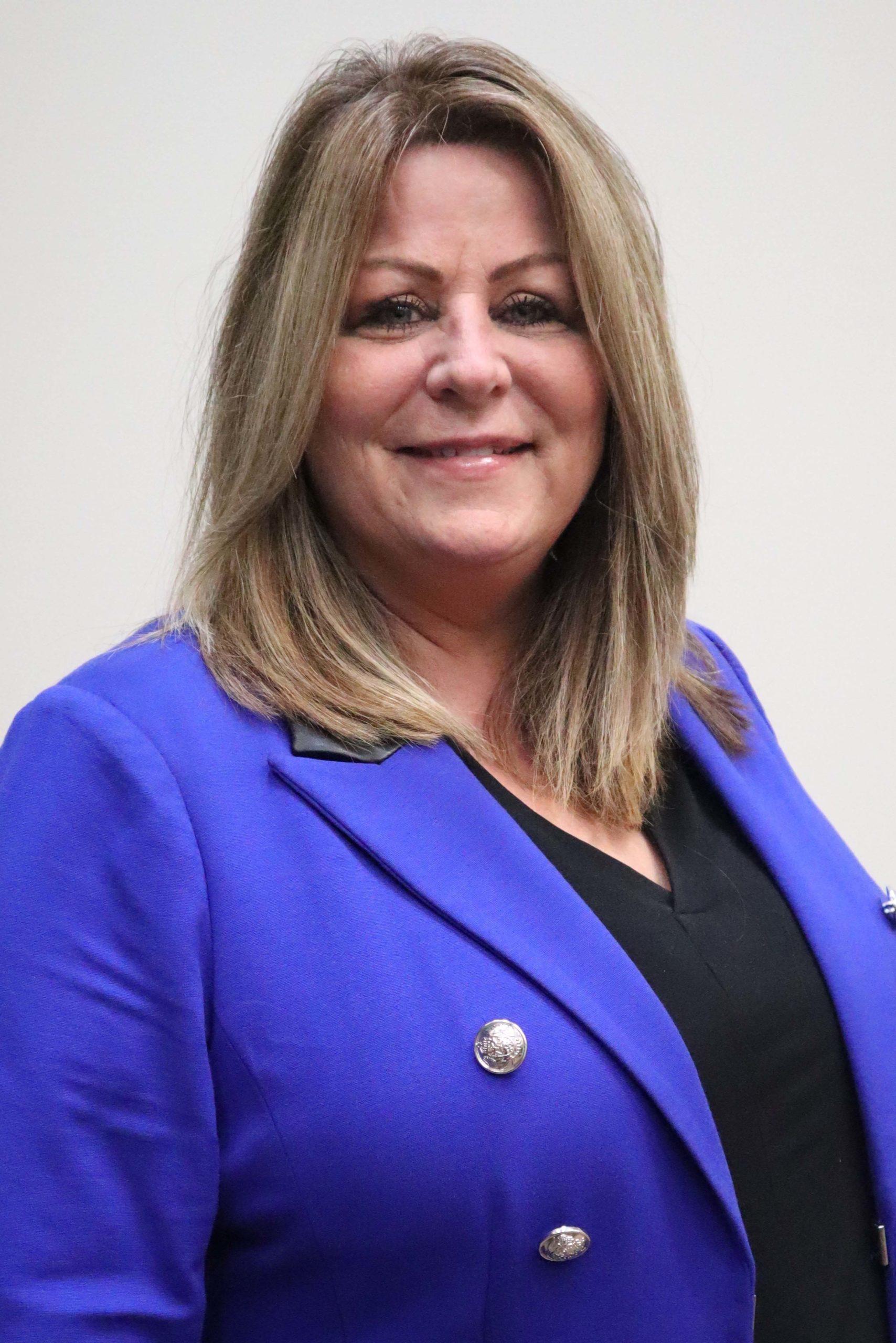 Sheila Sieradzki