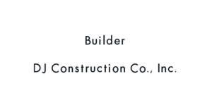 DJ Construction Co